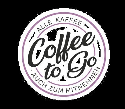 Coffeeboxx Button Alle Kaffe auch Coffee2Go