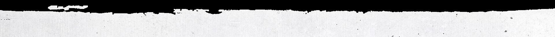 coffeeboxx-footer-beton_neu